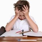 dyslexiasymptoms