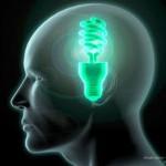 head-CFL-bulb
