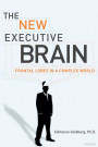 The-New-Executive-Brain-Frontal-Lobes-in-a-Complex-World