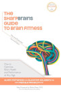 Guide-to-Brain-Fitness